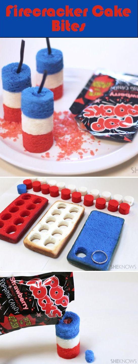 Firecracker Cake Bites.002