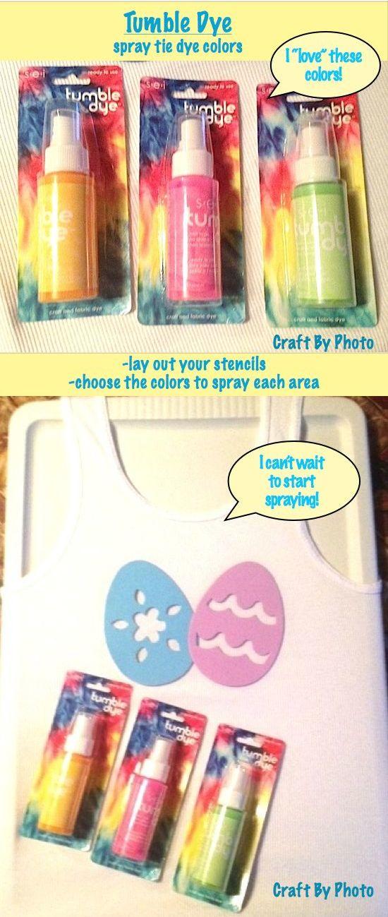 Easter t Tumble Dye colors.001